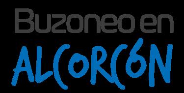 Buzoneo en Alcorcón